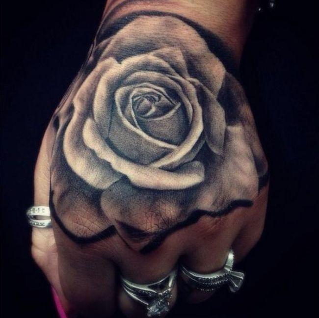 drew_apicture_tattoo_25