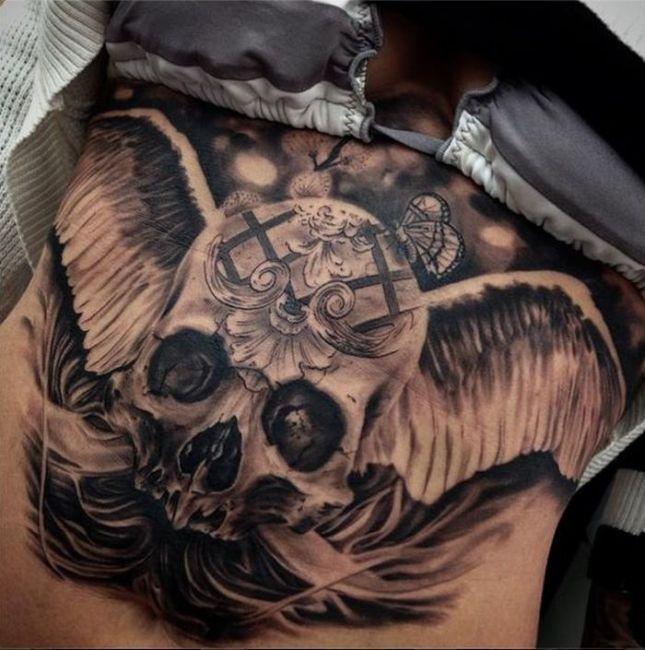 drew_apicture_tattoo_26