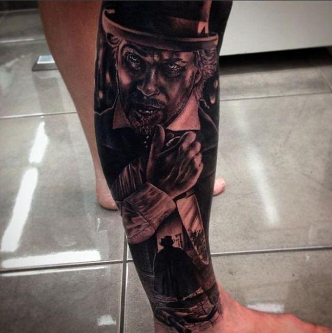 drew_apicture_tattoo_27