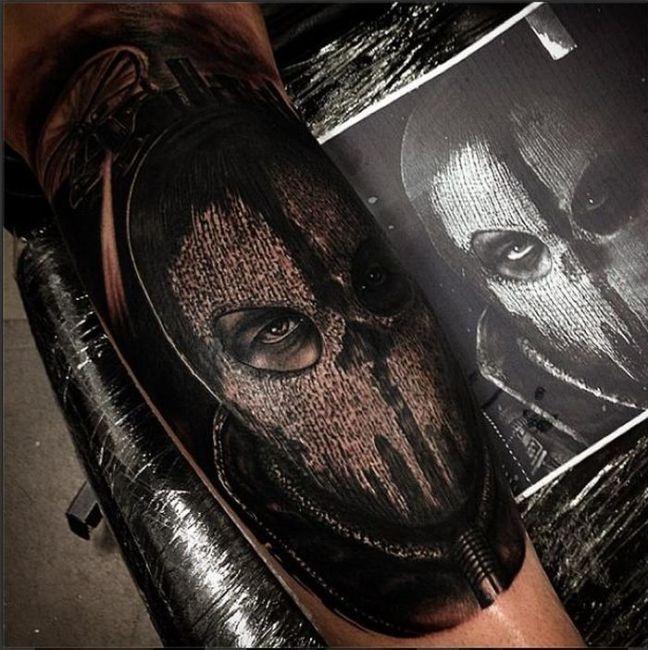 drew_apicture_tattoo_29