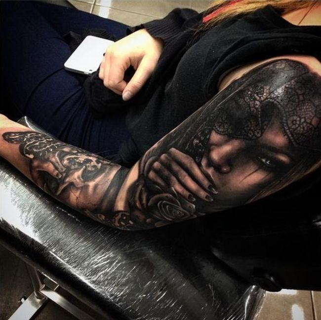 drew_apicture_tattoo_30
