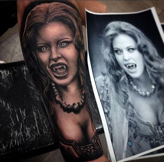 drew_apicture_tattoo_34