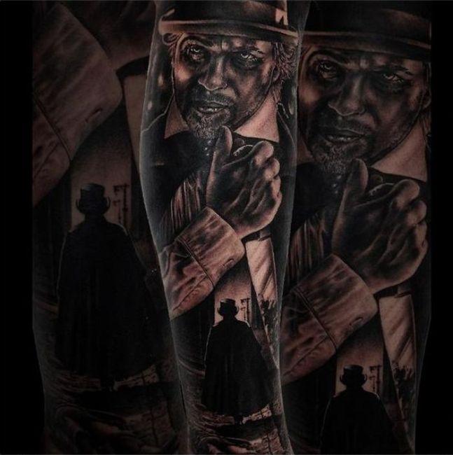 drew_apicture_tattoo_35