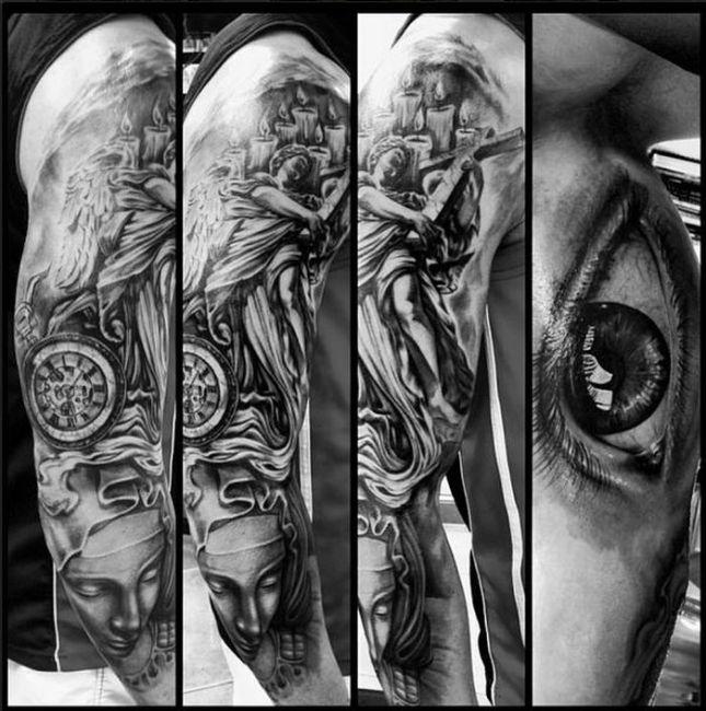 drew_apicture_tattoo_37