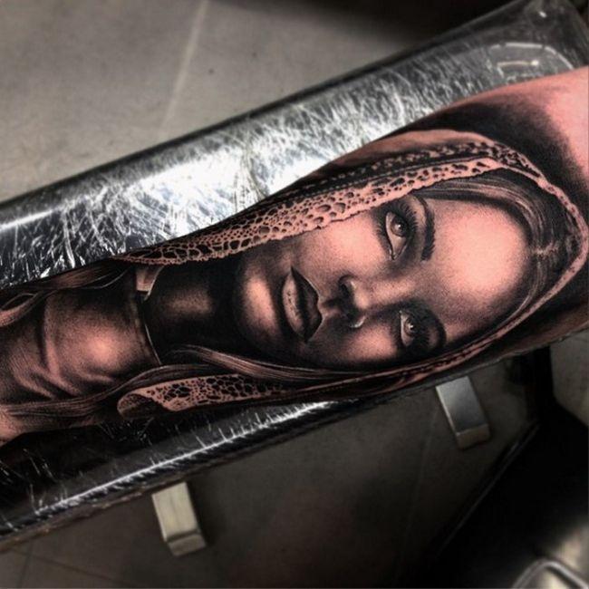 drew_apicture_tattoo_38