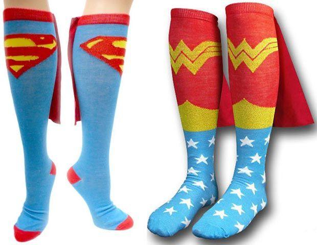 ebb444b7e3bef4f51da63e529bdd575f--silly-socks-funny-socks