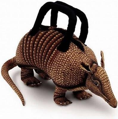 funny+unusual+handbag+designs+19
