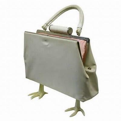 funny+unusual+handbag+designs+26