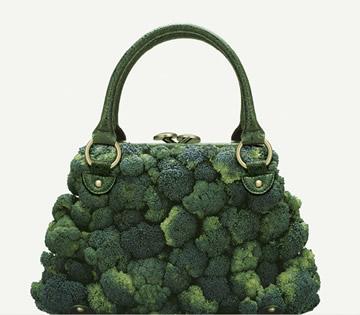handbag-4_360x315