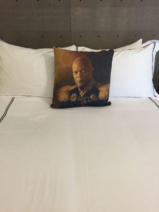 hotel_fails_06