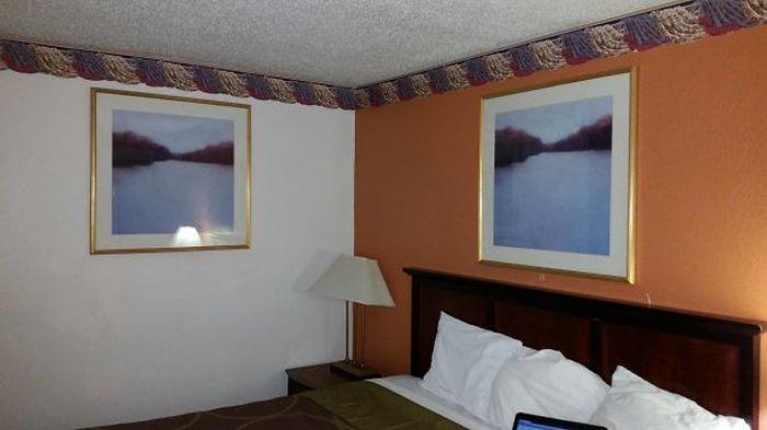 hotel_fails_20
