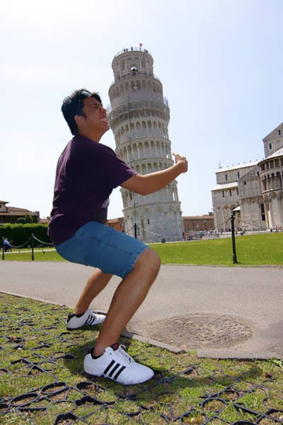 leaning_tower_of_pisa_05