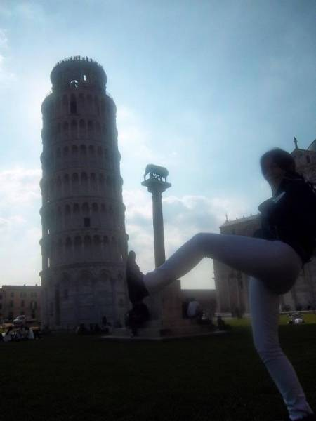 leaning_tower_of_pisa_06
