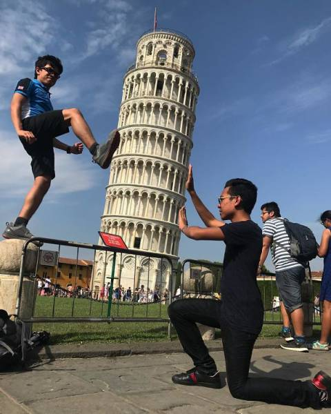 leaning_tower_of_pisa_11