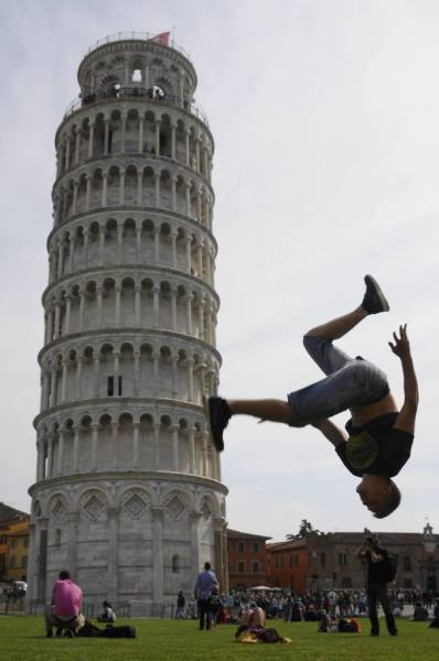 leaning_tower_of_pisa_25
