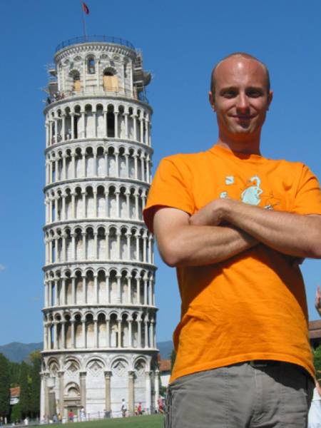 leaning_tower_of_pisa_31