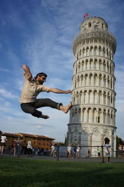 leaning_tower_of_pisa_37