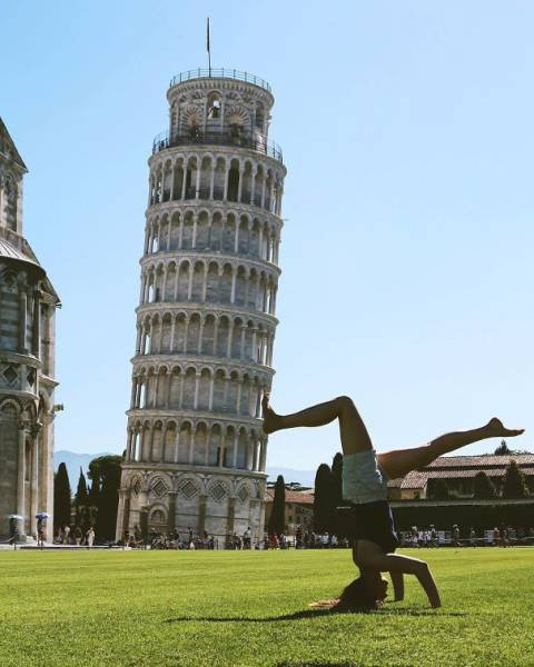 leaning_tower_of_pisa_39