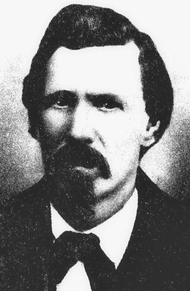 Lincoln_County_Sheriff_William_Brady_photograph_retouched_cropped