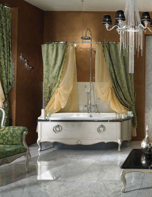lineatre-bathroom-silver-3