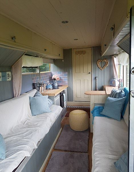 luxury_campervan_12