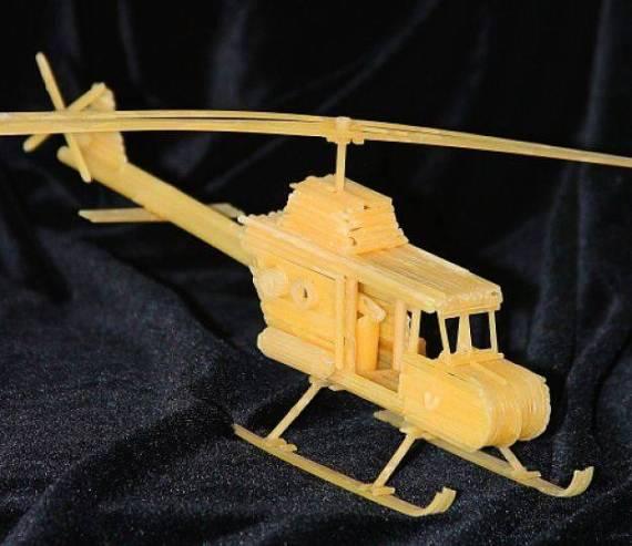 modeli-iz-macaron