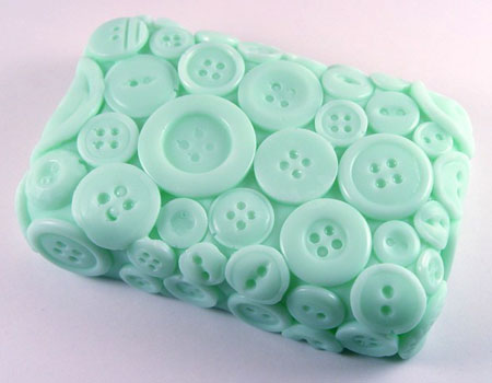 molded-soaps-06