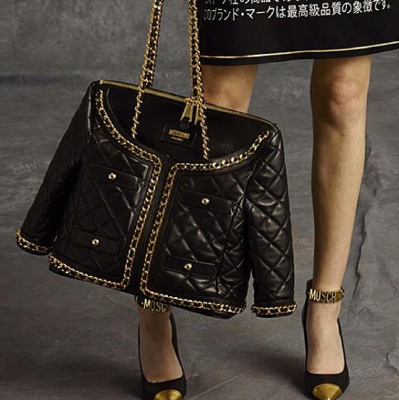 moschino-jacket-bag-3
