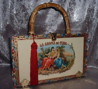 most_unusual_bags_04
