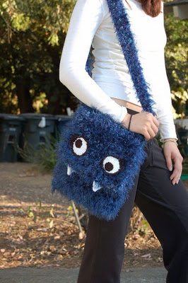 most_unusual_bags_15
