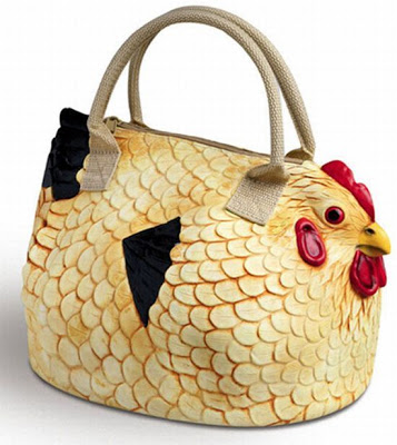 most_unusual_bags_38