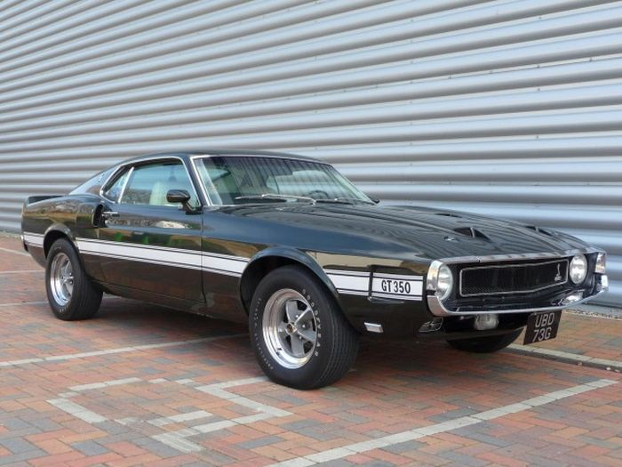 muscle_car_46