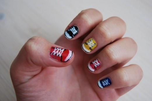nails-art-31
