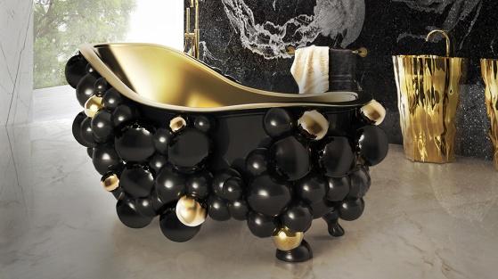 newton-unusual-bathtub-design