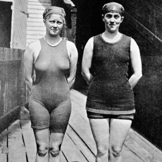 olympic-swimsuits-1912