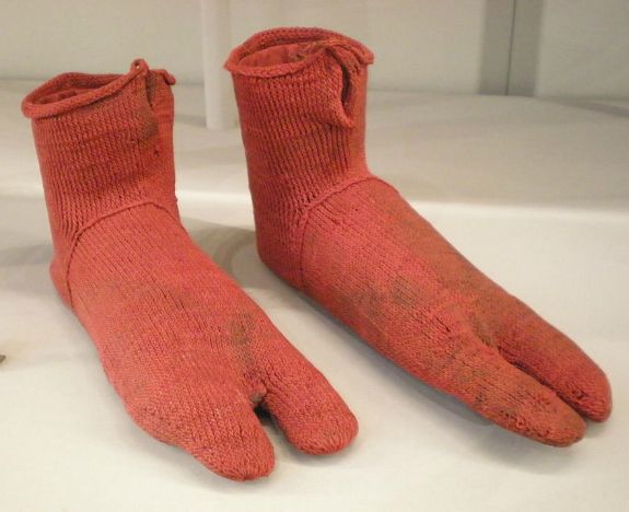 Pair_of_socks_575