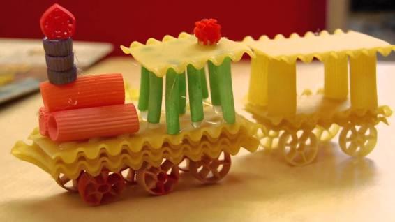 pasta-macaroni-craft-ideas-2