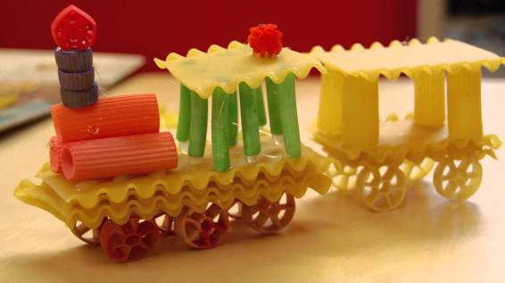 pasta-macaroni-craft-ideas-2