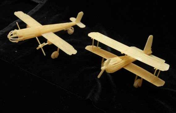 pasta-models-4