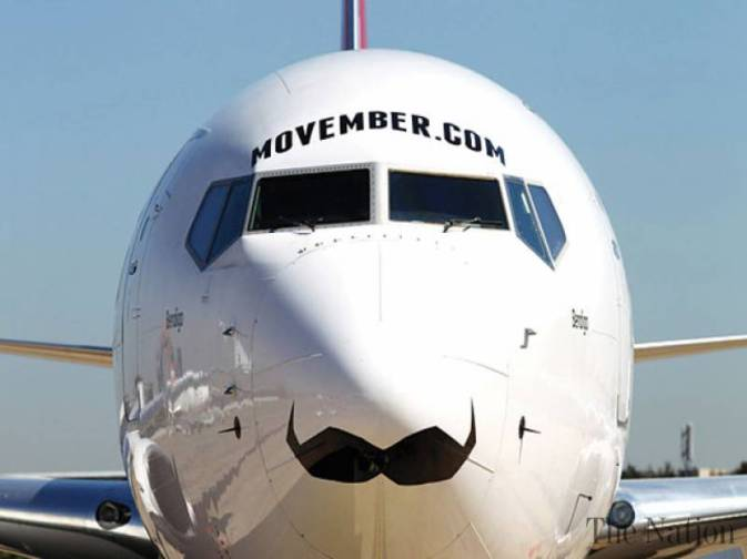 planes-painted-moustaches-for-movember-1353346415-4954