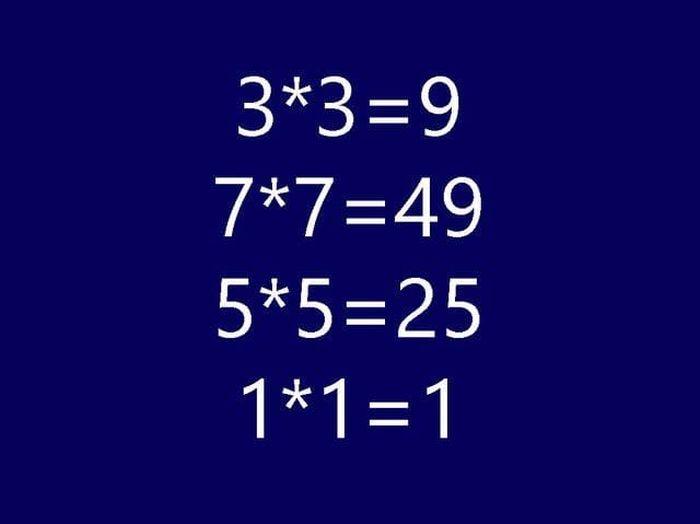 riddle_math_02