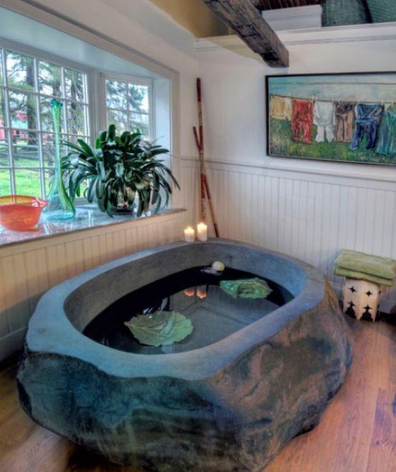rock-bathtub