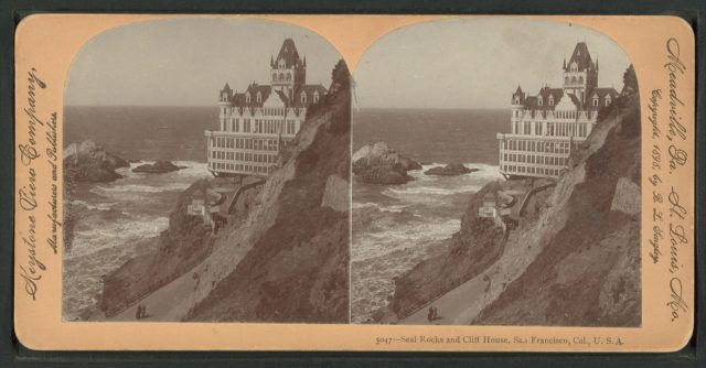 Seal-Rocks-and-Cliff-House-San-Francisco-Cal-from-Robert-N.-Dennis-collection-of-stereoscopic-views-640x334