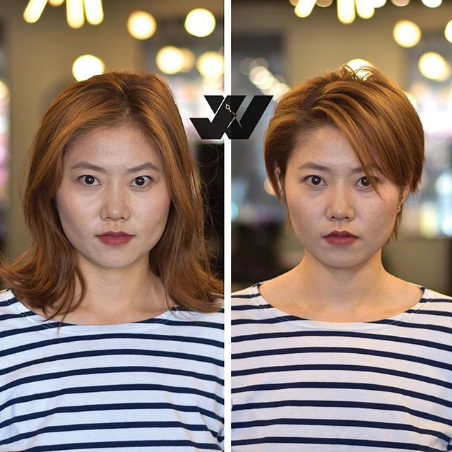 short_haircut_13