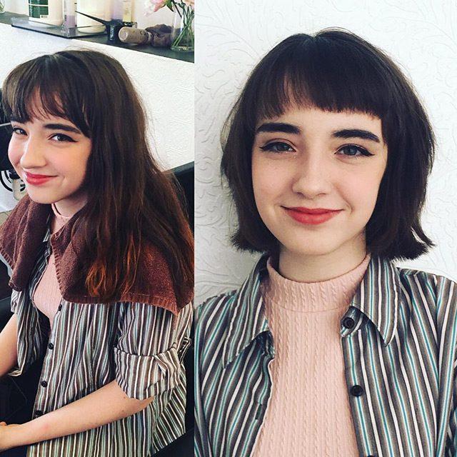 short_haircut_15