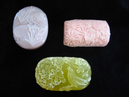 soap-art-collection-3