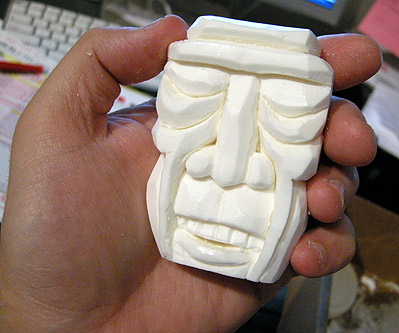 soap-carving-9