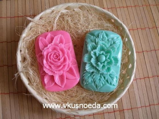 soap_1