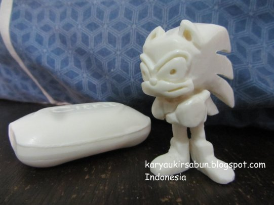 sonic_soap_carving_by_moopal-d7jmxcs