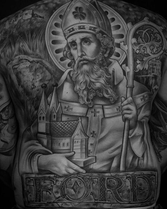 tattoo_05